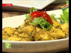 MasalaTV - Aftab - 12-Aug-2011 - 10875