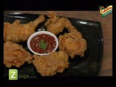 MasalaTV - Maham - 14-Aug-2011 - 10890