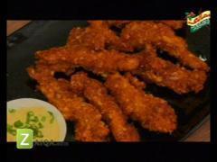 MasalaTV - Maham - 17-Aug-2011 - 10921