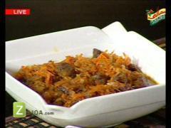 MasalaTV - Zakir - 17-Aug-2011 - 10929