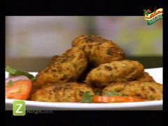 MasalaTV - Aftab - 17-Aug-2011 - 10933