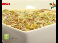 MasalaTV - Tariq - 17-Aug-2011 - 10942