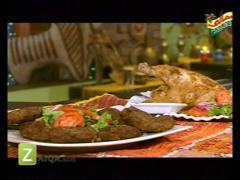 MasalaTV - Aftab - 17-Aug-2011 - 10960
