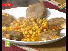 MasalaTV - Zakir - 17-Aug-2011 - 10962