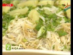 MasalaTV - Tariq - 18-Aug-2011 - 10974
