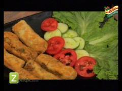 MasalaTV - Maham - 18-Aug-2011 - 10976