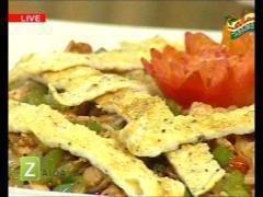 MasalaTV - Aftab - 18-Aug-2011 - 10981