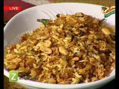 MasalaTV - Zakir - 18-Aug-2011 - 10983