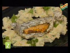 MasalaTV - Maham - 20-Aug-2011 - 10989