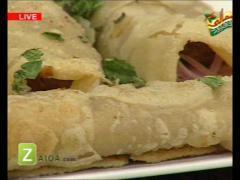 MasalaTV - Tariq - 20-Aug-2011 - 11004
