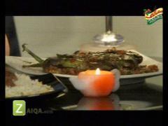 MasalaTV - Khawaja - 20-Aug-2011 - 11010