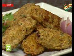 MasalaTV - Aftab - 20-Aug-2011 - 11012