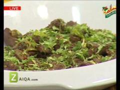 MasalaTV - Tariq - 21-Aug-2011 - 11018