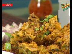 MasalaTV - Aftab - 21-Aug-2011 - 11023