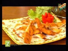 MasalaTV - Zakir - 21-Aug-2011 - 11025