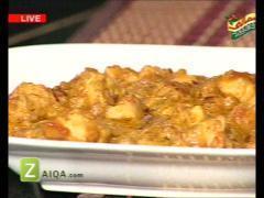 MasalaTV - Zakir - 21-Aug-2011 - 11026