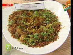 MasalaTV - Tariq - 22-Aug-2011 - 11034