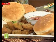 MasalaTV - Tariq - 23-Aug-2011 - 11051