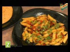 MasalaTV - Maham - 25-Aug-2011 - 11073