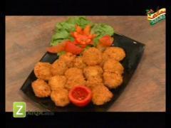 MasalaTV - Maham - 25-Aug-2011 - 11075