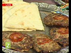 MasalaTV - Noreen - 04-Sep-2011 - 11162