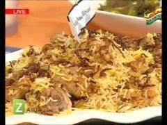 MasalaTV - Tariq - 04-Sep-2011 - 11180