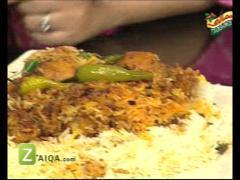 MasalaTV - Abbas - 06-Sep-2011 - 11185