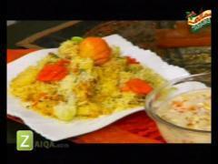 MasalaTV - Aftab - 06-Sep-2011 - 11189
