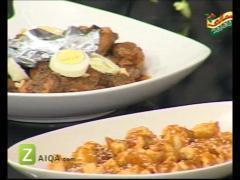 MasalaTV - Abbas - 07-Sep-2011 - 11198