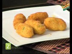 MasalaTV - Zakir - 07-Sep-2011 - 11199