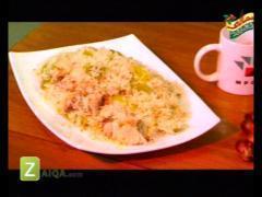 MasalaTV - Zakir - 07-Sep-2011 - 11201