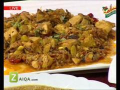MasalaTV - Zakir - 07-Sep-2011 - 11209