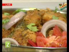 MasalaTV - Aftab - 07-Sep-2011 - 11214