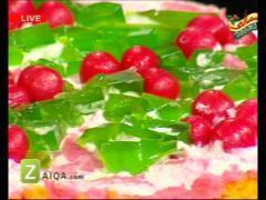 MasalaTV - Gulzar - 07-Sep-2011 - 11221
