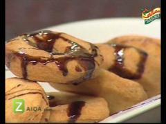 MasalaTV - Aftab - 08-Sep-2011 - 11227