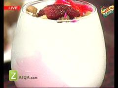 MasalaTV - Aftab - 10-Sep-2011 - 11263