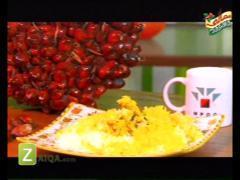 MasalaTV - Zakir - 14-Sep-2011 - 11276