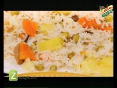 MasalaTV - Zakir - 14-Sep-2011 - 11277