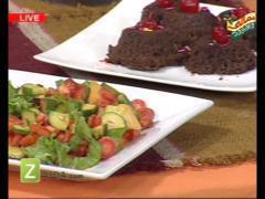 MasalaTV - Aftab - 14-Sep-2011 - 11281