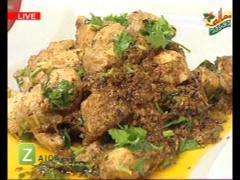 MasalaTV - Aftab - 21-Sep-2011 - 11351