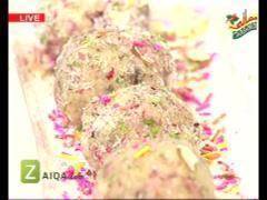 MasalaTV - Aftab - 21-Sep-2011 - 11356
