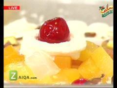 MasalaTV - Aftab - 22-Sep-2011 - 11372