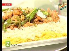 MasalaTV - Aftab - 22-Sep-2011 - 11373