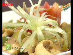MasalaTV - Aftab - 23-Sep-2011 - 11381