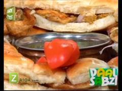 MasalaTV - Dawood - 28-Sep-2011 - 11437