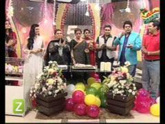 MasalaTV - 8 - 30-Sep-2011 - 11478