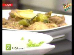 MasalaTV - Abbas - 30-Sep-2011 - 11480