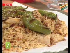 MasalaTV - Tariq - 01-Oct-2011 - 11497