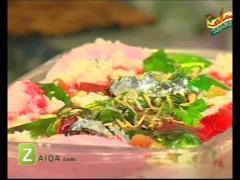 MasalaTV - Aftab - 01-Oct-2011 - 11503