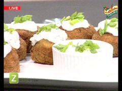 MasalaTV - Abbas - 03-Oct-2011 - 11509